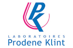 Prodene Klint Laboratories