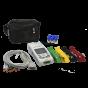 Colson Cardiopocket CMS-8, Single Channel Portable ECG