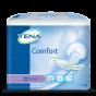 TENA Comfort Maxi Pack of 28