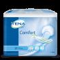 TENA Comfort Plus Pack of 46