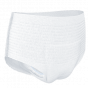 TENA Pants Plus Extra Large Pack of 12