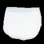 TENA Pants Plus Large Pack of 14