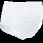 TENA Pants Plus Small Pack of 14