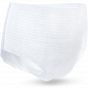 TENA Pants Super Large Pack of 12