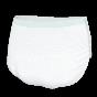 TENA Pants Super Small pack of 12