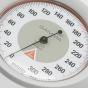 Heine Gamma G5 hand aneroid sphygmomanometer