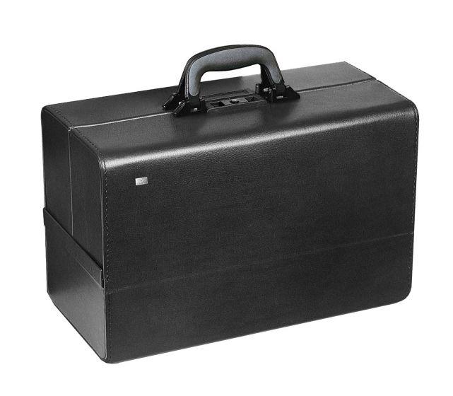 Bollmann Concertina Doctor's Bag