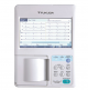 Fukuda Denshi ECG CardiMax FCP-7102