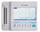Electrocardiograph CardiMax Fukuda Denshi FX-7202