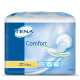 TENA Comfort Extra pack of 40