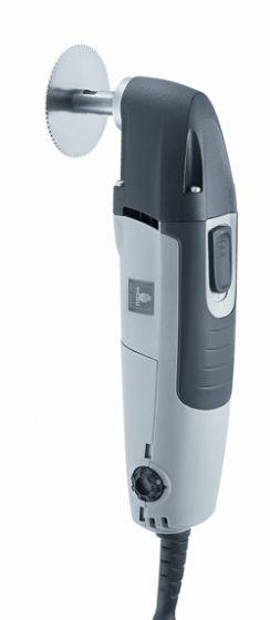Electrical cast cutter  ECO II Hebu medical