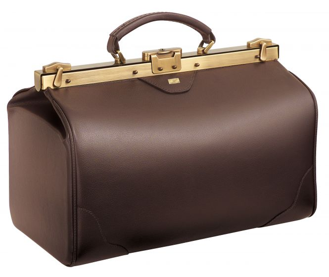 Bollmann Assista Doctors Bag