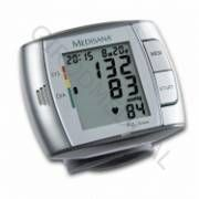HGC 51230 Speaking wrist blood pressure monitor
