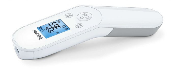Beurer FT 85 non-contact thermometer