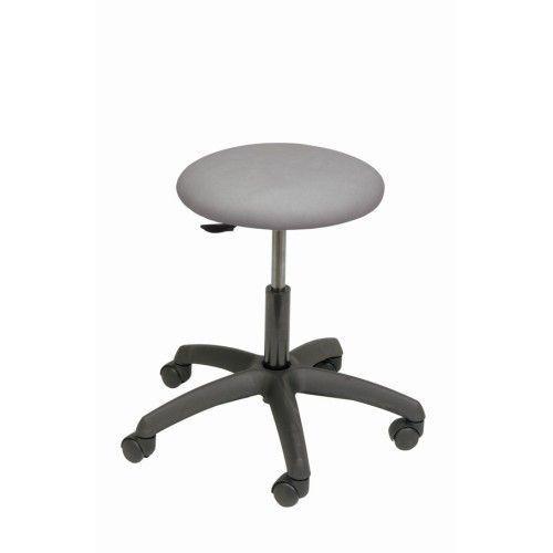 Ecopostural ergonomic stool Ecopostural S2610