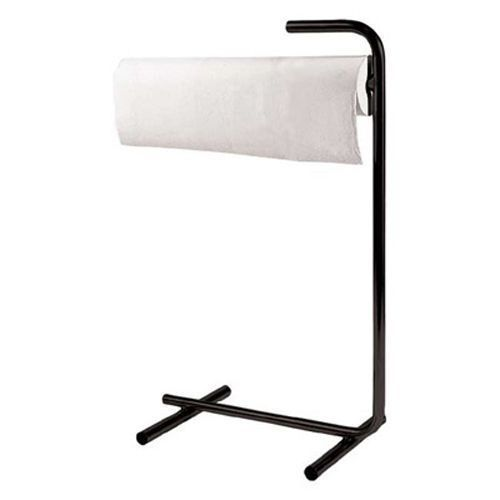 Table roll holder Ecopostural A4405