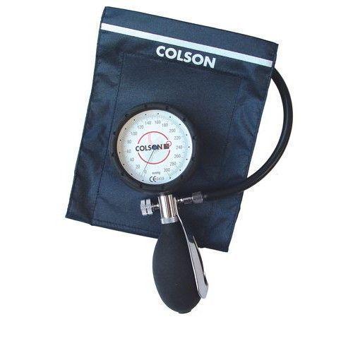 Colson Baltea, hand aneroid sphygmomanometer