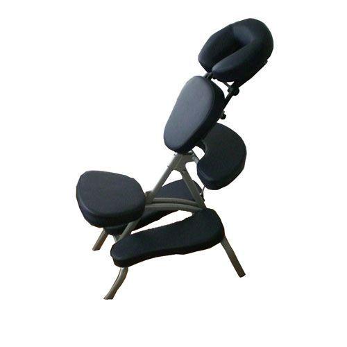 Ecolight massage chair