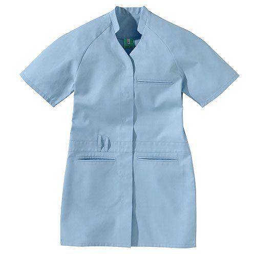 3/4 Women's scrub,TUY