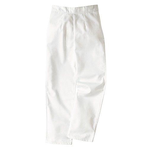 Women's trousers, ANA