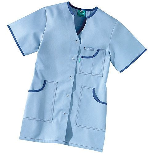 Short women's scrub, CUF