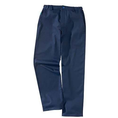 Men's trousers, TOM