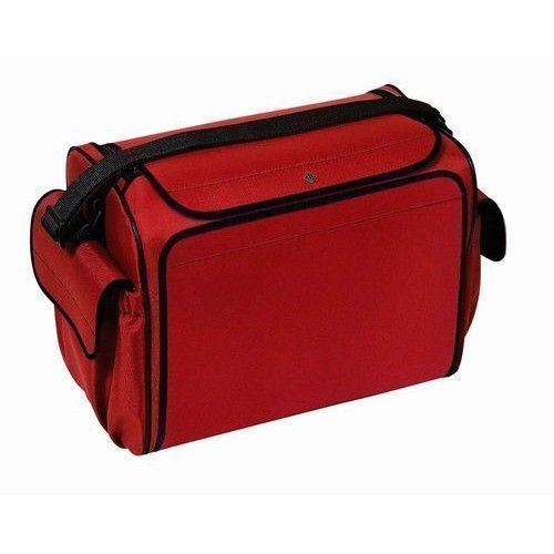 Bollmann Care Bag