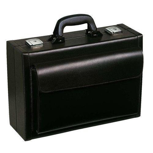 Bollmann Visita Doctors Bag