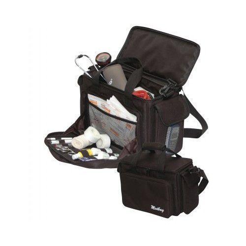 Emergency & R Emergency and first aid bag