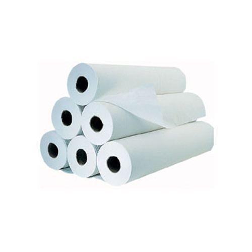 Premium couch rolls (9 rolls/box)