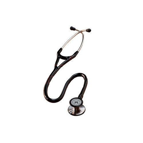 Cardelite Duo stethoscope, double-sided chestpiece