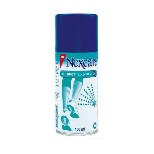 ColdHot Nexcare Cold Spray 150 ml