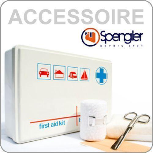 Connector Housing Case for Spengler Blood Electronics ES-60