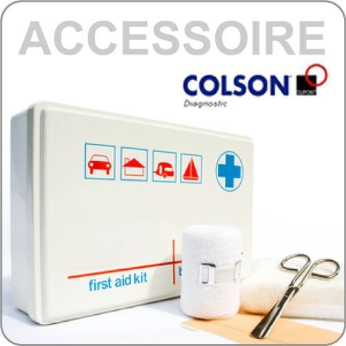 Electrodes training Colson I PAD 1200 (pair)