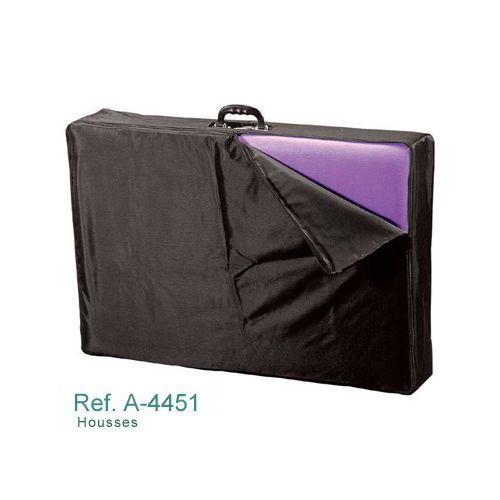 Ecopostural standard massage table carry case A4451 A4451