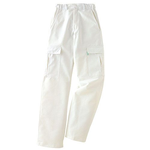 Men's trousers, SMU