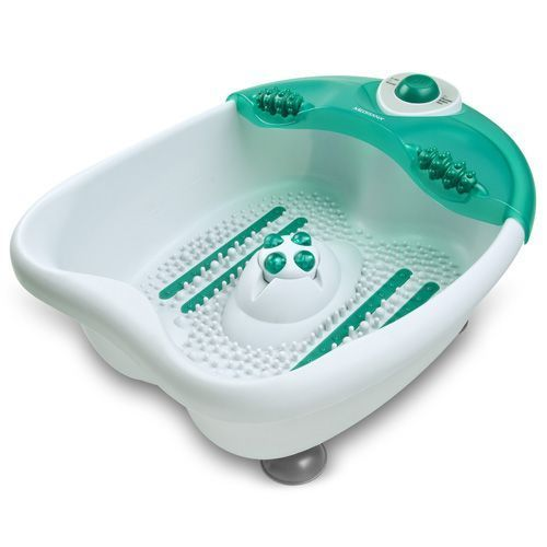 Thalasso for feet Happy Life HL30640