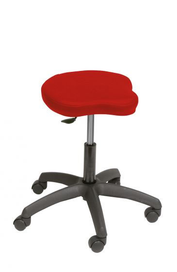 Ecopostural ergonomic stool Ecopostural S2640