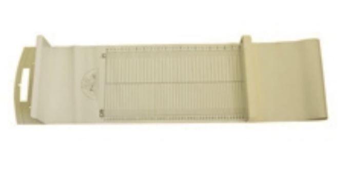 baby mesuring rod mattress PVC Holtex