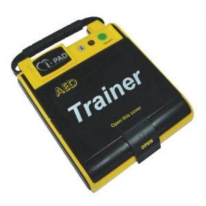 Colson i-Pad NF 1200 training defibrillator