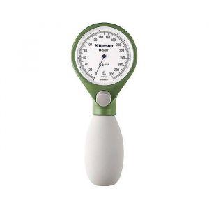 Riester Ri-San aneroid sphygmomanometer