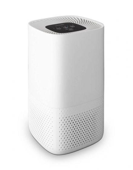Lanaform air purifier LA120209