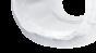 TENA Flex Maxi Extra-Large Pack of 21