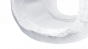 TENA Flex Maxi Medium Pack of 22