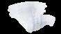TENA Slip Maxi Large Pack of 24