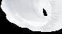 TENA Slip Maxi Medium Pack of 24