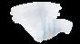 TENA Slip Plus Medium Pack of 30