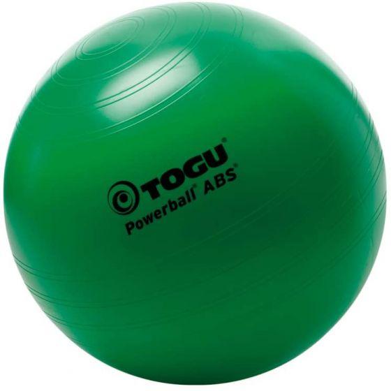 ABS Gym Ball - 75 cm