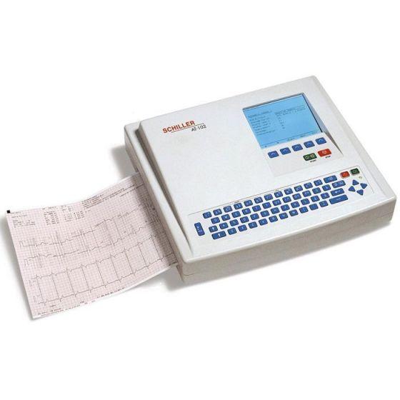 Cardiovit AT-102 Schiller