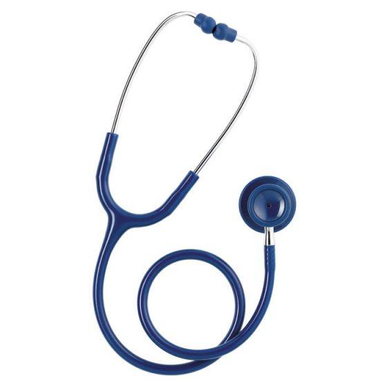 Stethoscope Dual Pulse Spengler